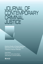 journal_of_contemporary_criminal_justice_journal_front_cover