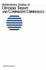 lossy-page1-150px-international_journal_of_offender_therapy_and_comparative_criminology-tif