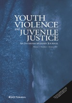 lossy-page1-150px-youth_violence_and_juvenile_justice-tif