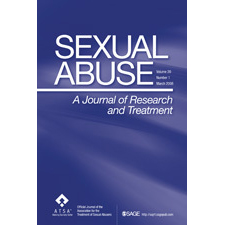 sexual-abuse-a-journal-of-research-and-treatment-logo